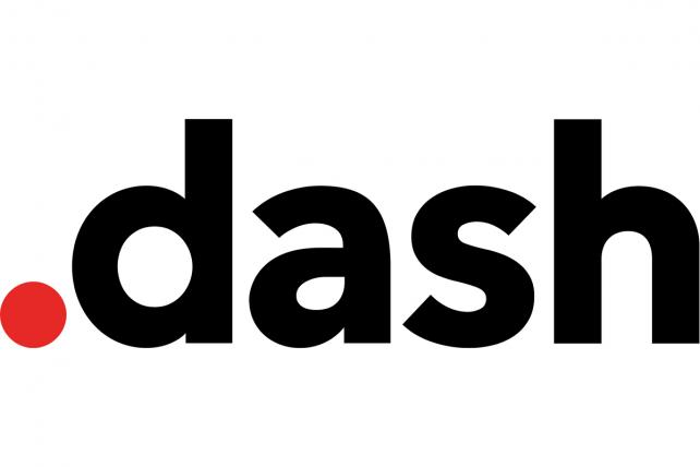Why, After 20 Years, About.com is Changing its Name to Dotdash