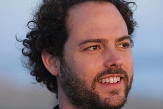 Bullitt signs 'The Beauty Inside' director Drake Doremus, Till Nowak joins Nexus