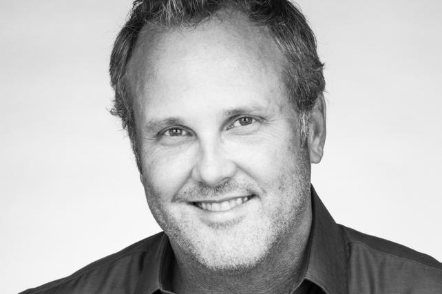 Innocean Names Eric Springer U.S. Chief Creative