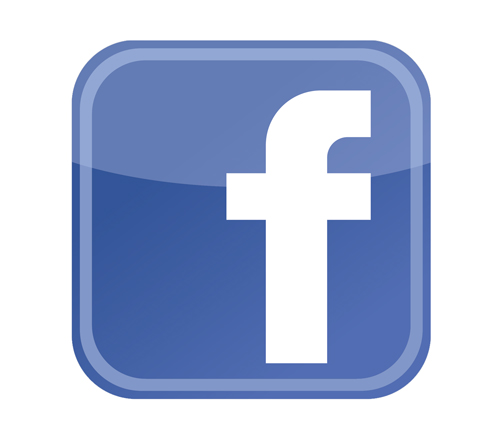 Facebook to Partner With Acxiom, Epsilon to Match Store Purchases With User Profiles