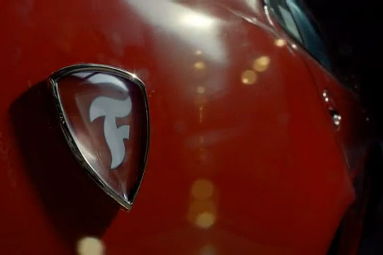 Firestone Aims to Broaden Perceptions with New Campaign
