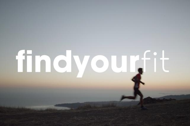 Fitbit: Find Your Fit update14