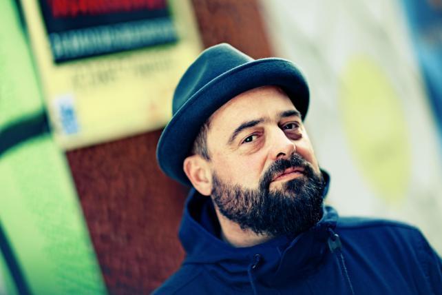 Heiss joins W&K London, R/GA Austin promotes three
