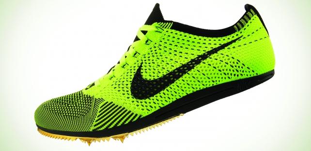 Meet the Man Behind Nike's Neon-Shoe Ambush