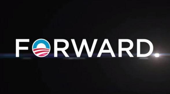 Did Obama's Slogan Cut Mitt Romney's Chances?