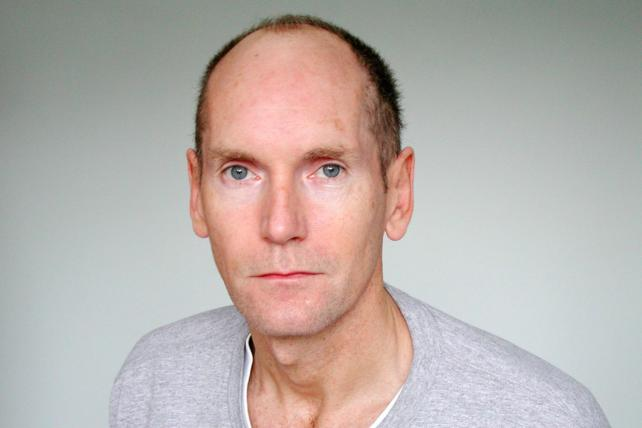 Frank Budgen, Acclaimed Commercials Director, Dies at 61
