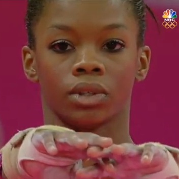 So Much for #NBCFail: Olympics Ratings Soar