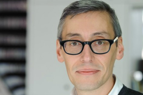 P&G Hires New Global Media Director From Mondelez in Push to Hire More Outside Talent