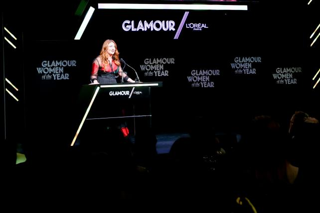 Glamour's goodbye to print, DDB's big win and Facebook's ad issues: Wednesday Wake-Up Call