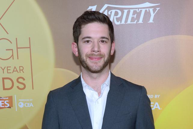 HQ Trivia co-founder found dead in New York, police say