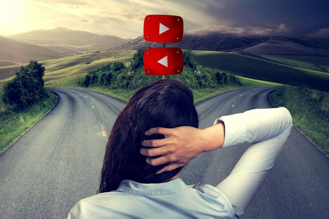 Why the failed 'pivot to video' shouldn't scare you off video in 2019