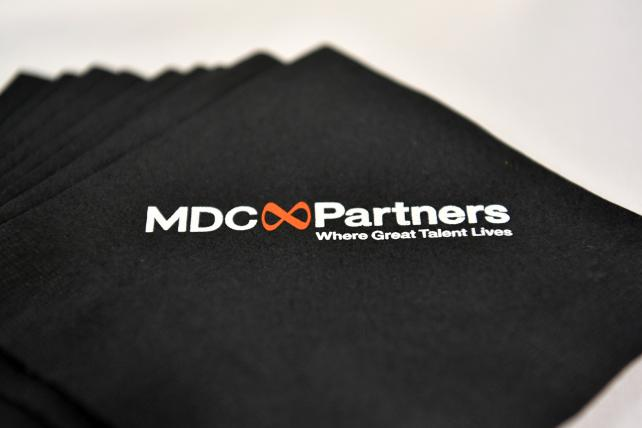 MDC 'disappointed' activist investor 'elected to go public' with concerns