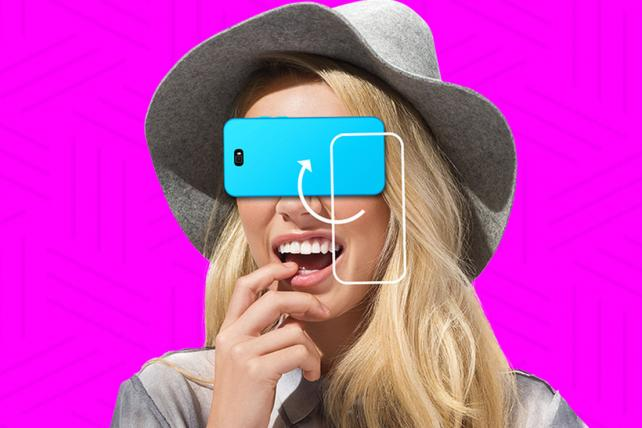 Go90 promised to reinvent the TV ad model. Instead it's shutting down