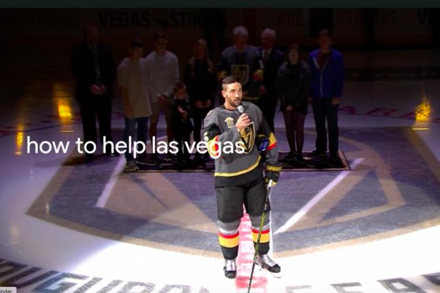 Google in review: A look back on the innovations of Cannes Lions' Creative Marketer of the Year
