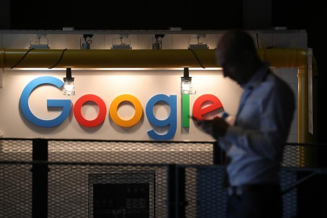 Tuesday Wake-Up Call: Google's huge ad business just got huger. Plus, distress at the Daily News