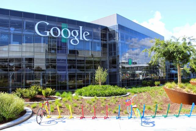 Will Google Change Affect DSP Bidding?