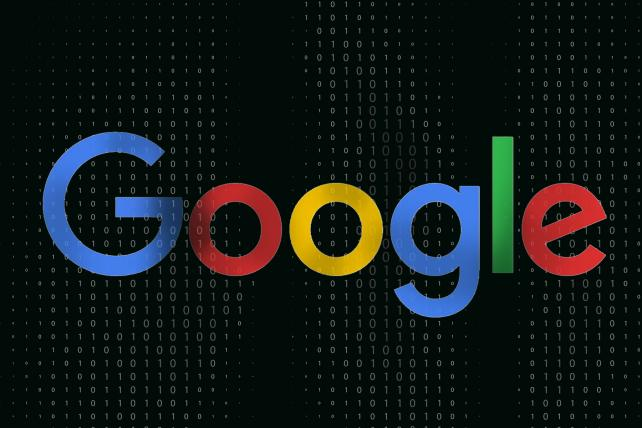 What Google's data snafu means for the for $88B digital ad industry