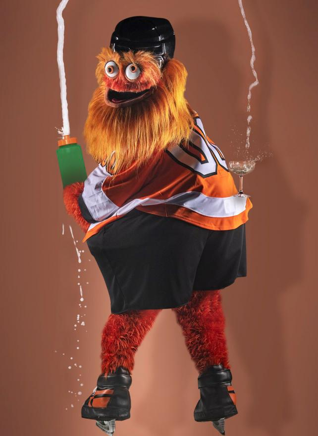 Image result for gritty