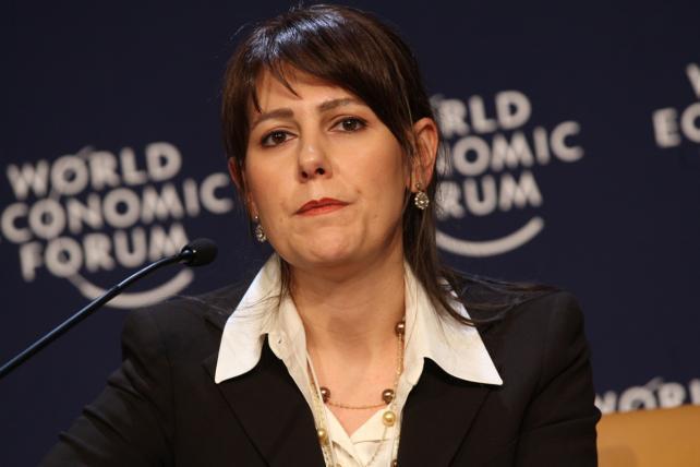 Turkish Media Boss Leaves News Empire to Build E-Commerce Giant