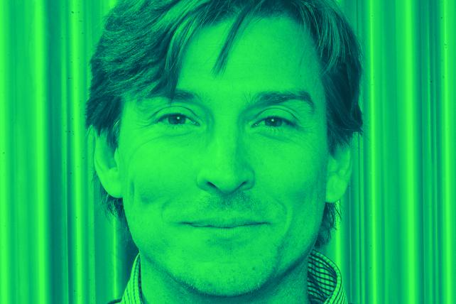 Alex Bogusky on his CP&B return: 'I don't have any interest in a reunion tour'