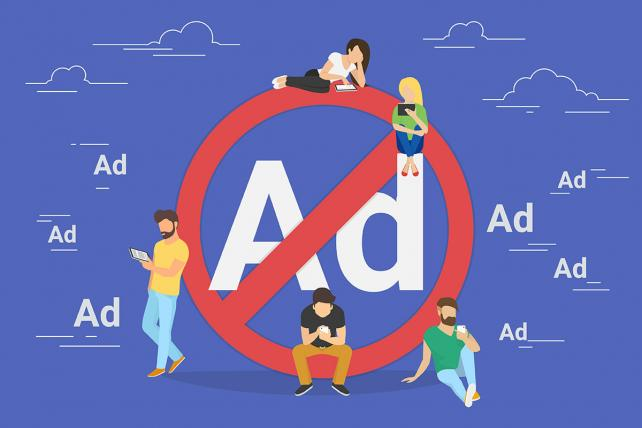 Perverse Agency Incentives Are Behind the Ad Blocking 'Problem'