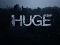 Self-Financed Video: A 'Huge' Gamble?