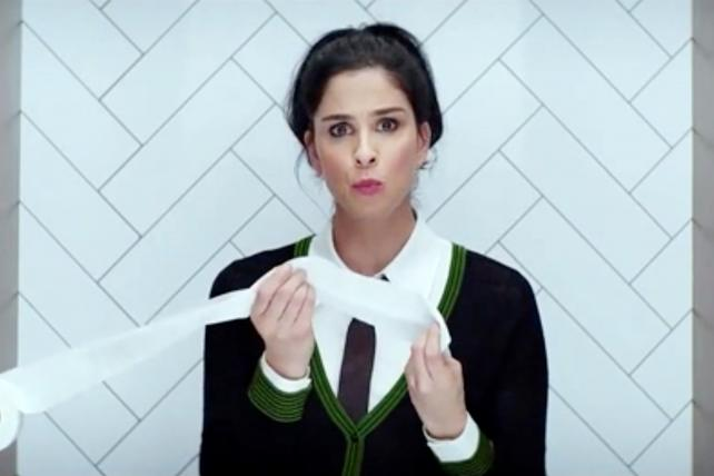 Watch the newest ads on TV from Hulu, Nike, Apple and more
