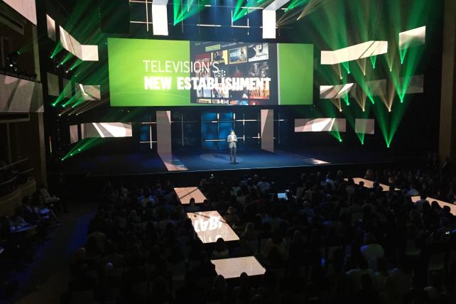Hulu Will Drop Hulu Plus Brand, Picks up 'Seinfeld'