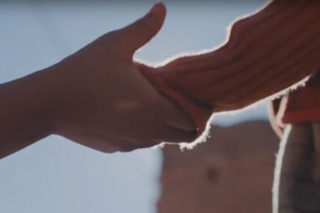Hyatt Makes Social Statement in First-Ever Oscars Campaign
