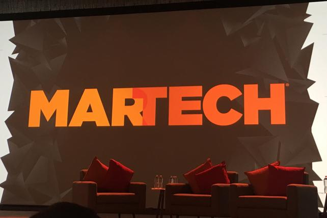 What Exactly Is a Martech Stack?