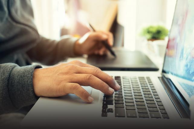 The do's and don'ts of internal production & post-production capabilities
