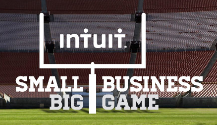 Intuit's B2B Big-Game Foray Paying Off
