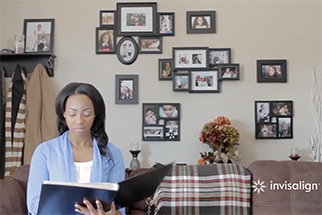 Video: Playing It Straight With Real Consumers