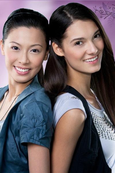 J&J Markets Clean & Clear Through Star TV Reality Show