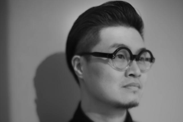 Six Things You Didn't Know about KBS Shanghai's Jonathan Ip