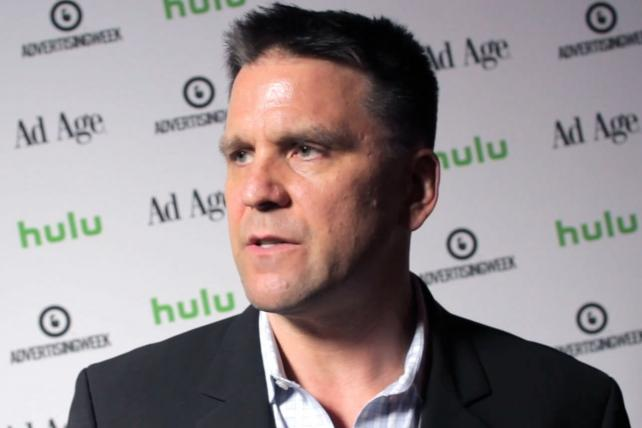 Advertising Week Video: Nissan Digital Exec on How Interactive Has Changed Marketing