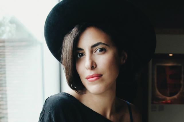 Faria Stinkdigital, Purman Joins Go, Reisberg Greencard