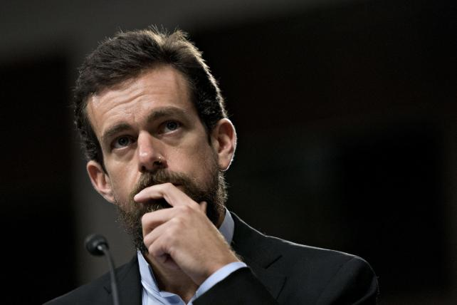 Twitter cleanup sweeps away 9 million users, but ad sales up