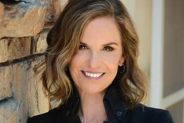 Wunderman CMO at Dreamforce: 'You are f----- without first-party data'