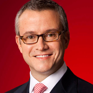 Target CMO Shares Vision for Advertising, Media Agencies