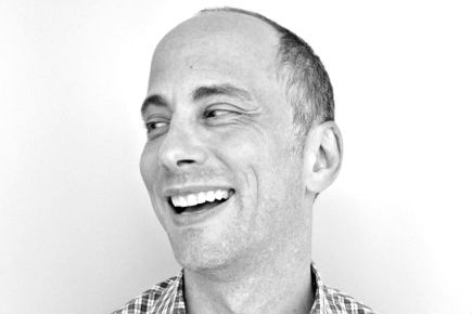Jeff Dachis Sells His Social Analytics Firm to Sprinklr