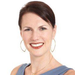 People on the Move: Jennifer Bruno Named Publisher-CRO of Town & Country