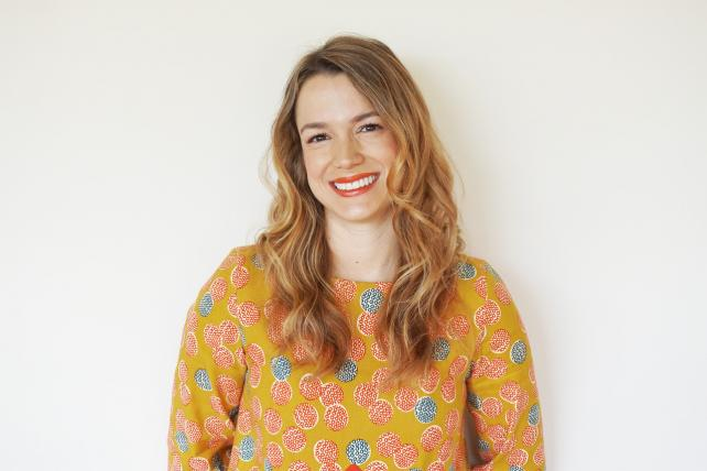 Jess Coulter joins O Positive, Tessa Films adds Speva