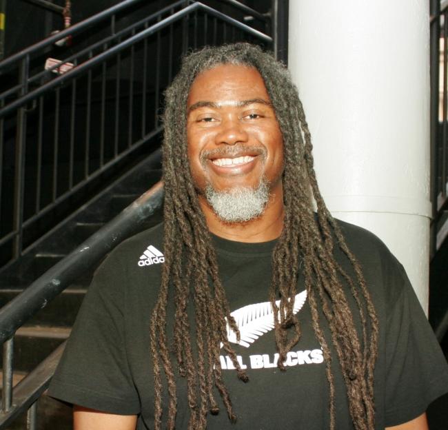 Jimmy Smith Departs Omnicom's TBWA, Launches Shop Under Interpublic