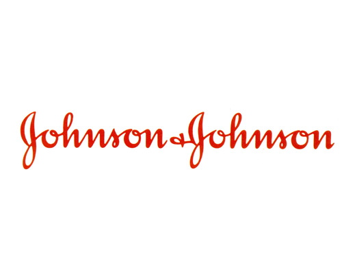J&J Moves $1 Billion U.S. Media Buying Business to OMD