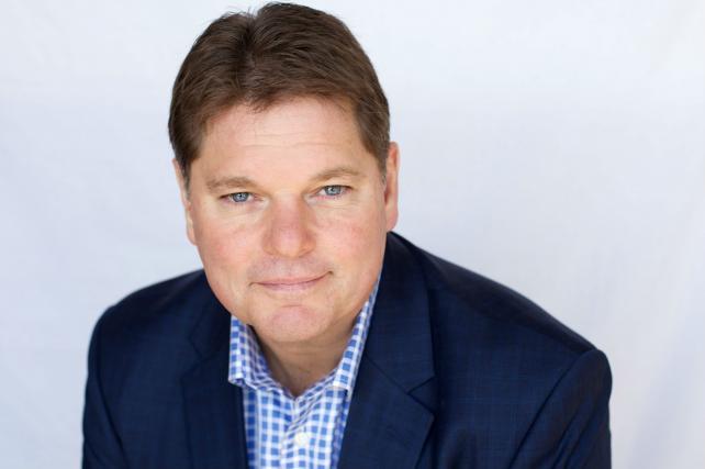 Y&R Names John Fraser Chicago Office President