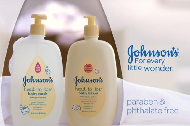 J&J to Streamline Agency Teams to Match Its New Leaner 'Squads'