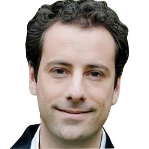 Media Mavens: Jon Steinberg, BuzzFeed