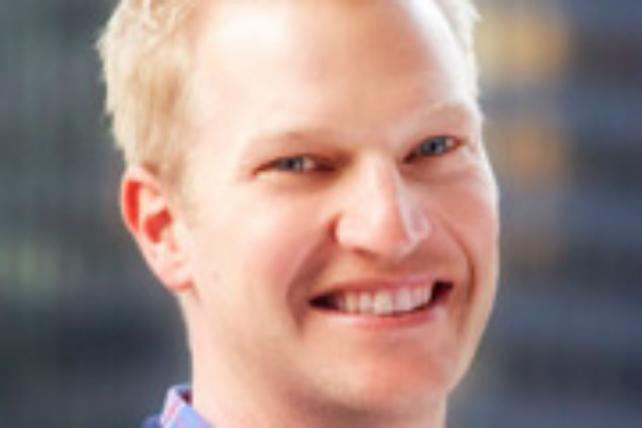 Media Mavens: Christian Juhl, RazorFish