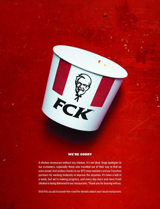 KFCsunad.jpg